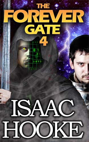 forever-gate-4-front-cover-final-312x500