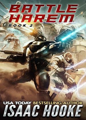 Battle Harem 2