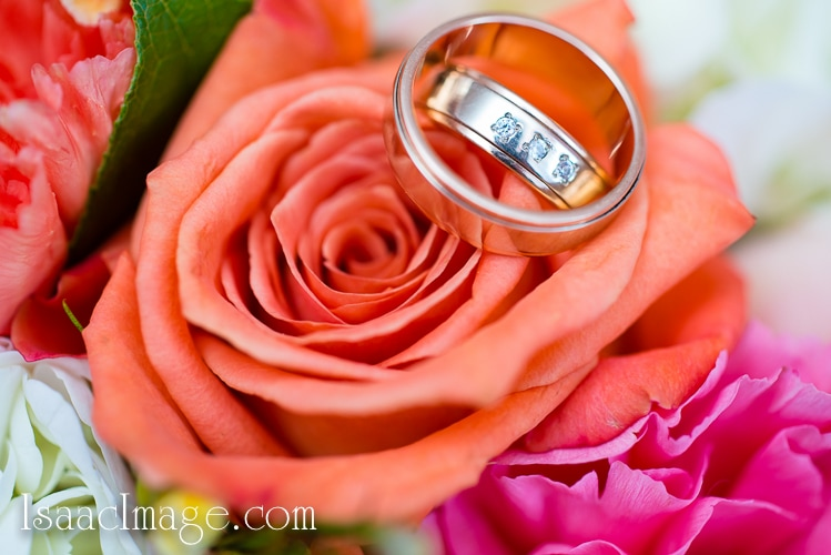 wedding rings by isaacimage.com