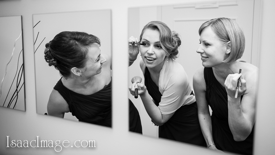 Nasty Ruslan wedding0017