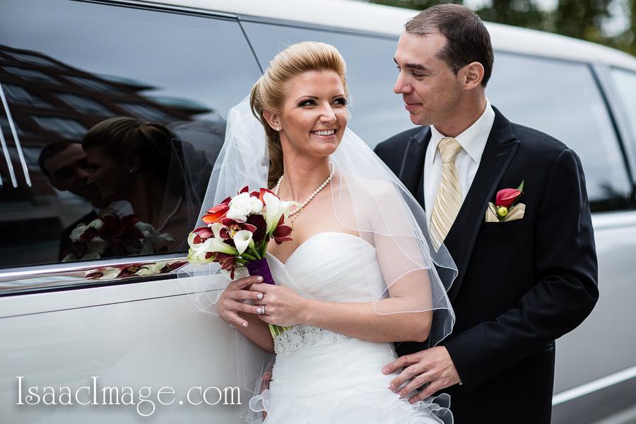 Nasty Ruslan wedding0051