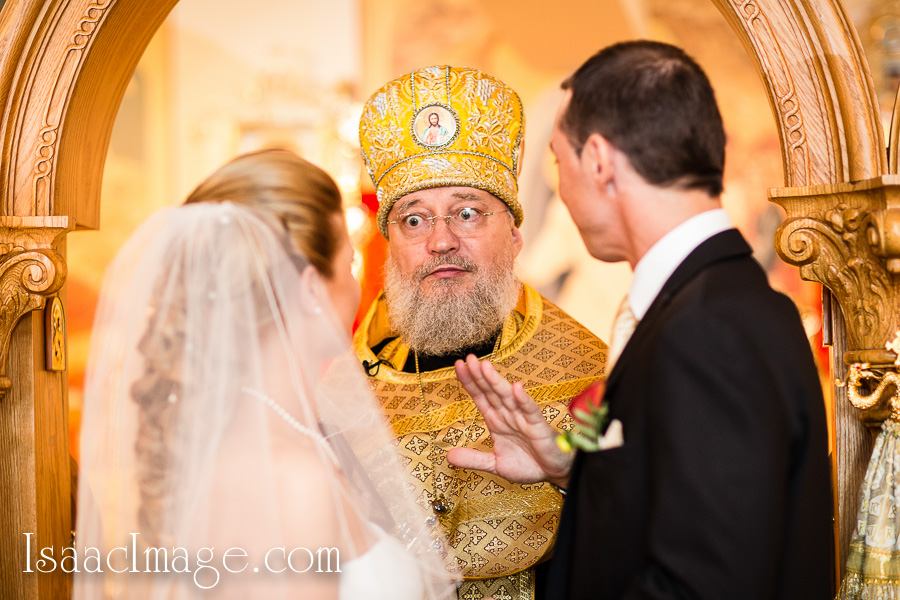 Nasty Ruslan wedding0073