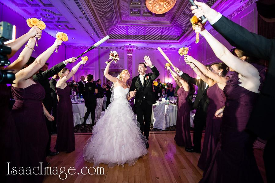 Nasty Ruslan wedding0090