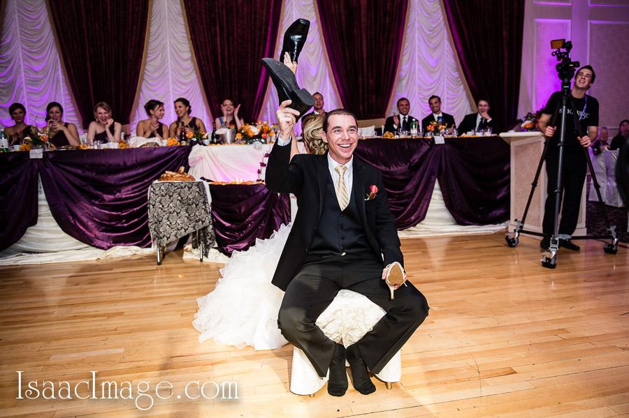 Nasty Ruslan wedding0092