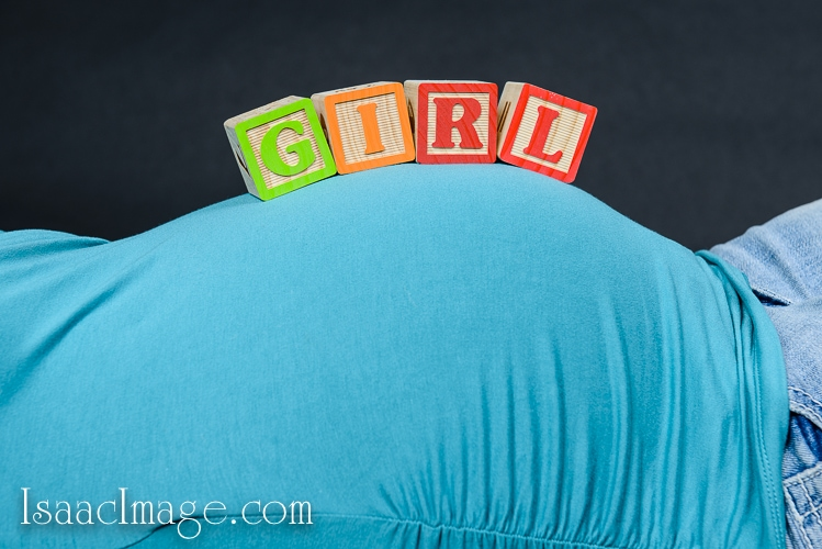 maternity0011