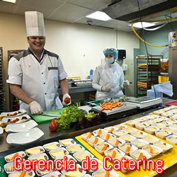 gerencia-catering