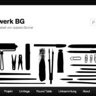 netzwerkbg_homepage