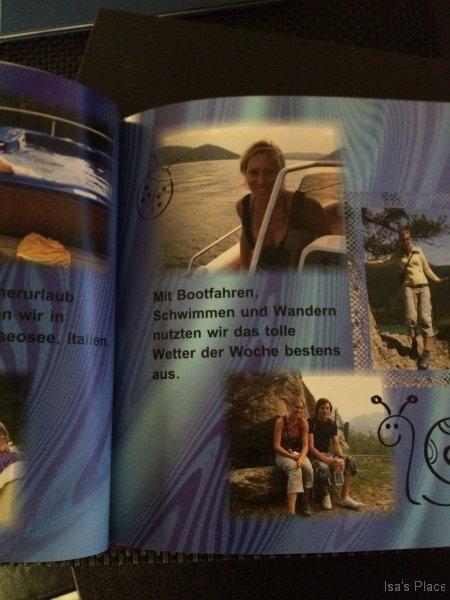 Year Book 2009