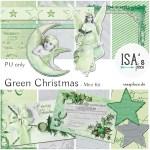 IH_GreenChristmas_Kit copy
