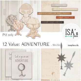 IH_Values_12_Adventure_small
