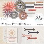 IH_Values_24_Progress_small
