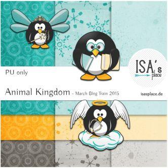 PSMar2015_IsaHa_small