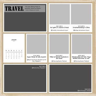 PS_2015_Template_small