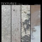 Textures_Stone_#1