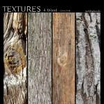 textures_wood_2
