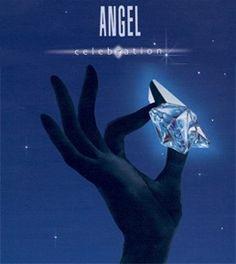angel small