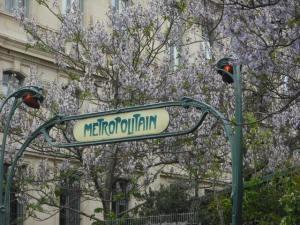 Paris 065