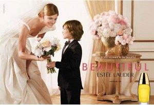 beautiful-estee-lauder-perfumes