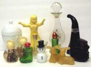 123852505_-vintage-avon-bottles-christmas-deer-pipe-tepee-milk-