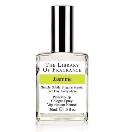 Jasmine-30_grande