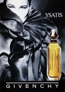 parfumdepub.com