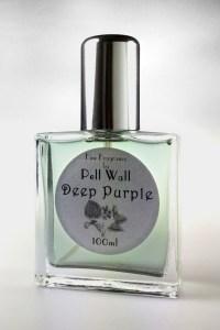 Pell Wall perfumes