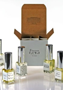 Discover-Pell-Wall-Box-web-500x719