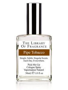 Pipe-Tobacco-LOF-Hero.jpg_1024x1024