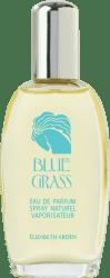 blue_grass_edp