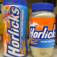 horlicks-malted-drink-light-169784