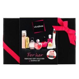 vivaboxes-viva-box-for-her-999023820002-vivabox