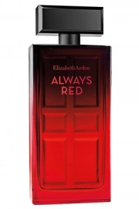 alwaysred