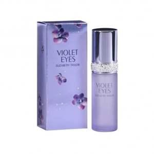 violeteyes-bottle