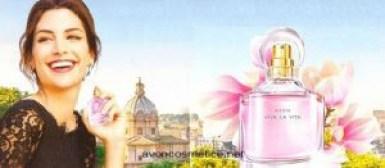 viva-la-vita-parfum-2-300x131