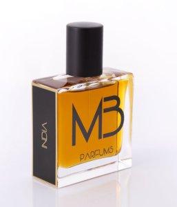 MB-Parfums-India-2