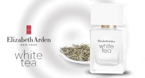 arden_white_tea
