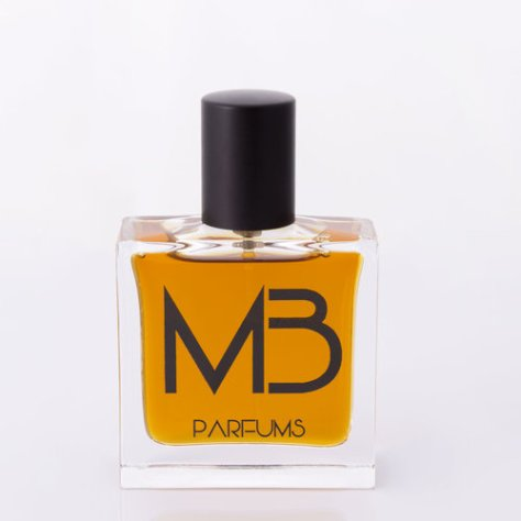 MB-Parfums-Perfume-Bottle-F
