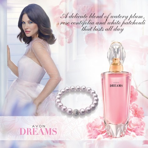 avon-dreams-edp