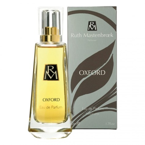 rmf_oxford_50ml_edp_web