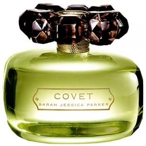 covet3