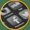 impacto-redes-sociales_peq