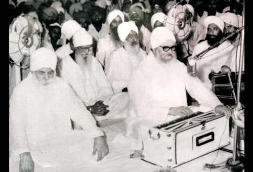 Nirban Kirtan Updesh – Sant Baba Isher Singh Ji Maharaj Rara Sahib Wale