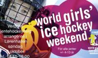 verdens-jentehockeyhelg