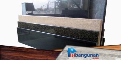 Harga Wallpaper Plafon 3D Per Meter & Keindahan yang Ditawarkan