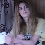 Isi-Peters-Trailer-Trash-Shoot-2