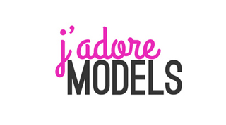 Isi-Peters-joins-jadore-models-in-Manchester