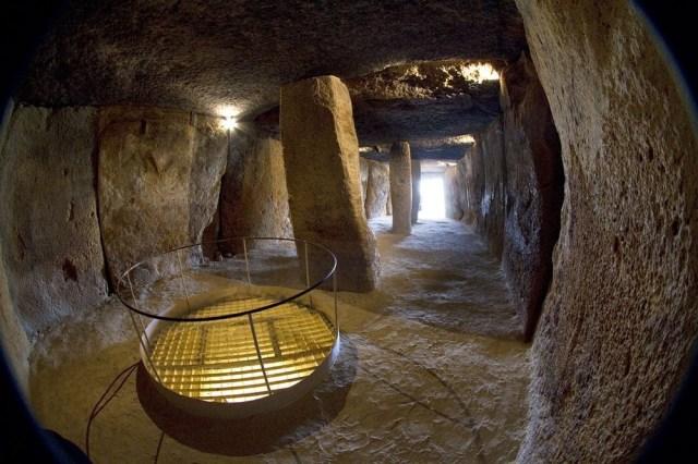 dolmens-of-antequera- (amazingplanet.com)