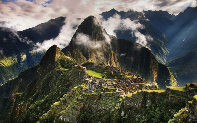 Peru (adventuresunlimited.net).jpg