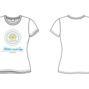 Damen-Shirt-HAKRO-Rundausschnitt