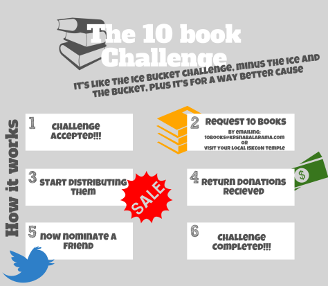 book-challenge43